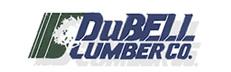 dubell_logo
