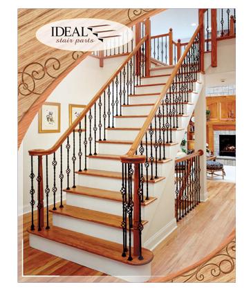 Ideal Catalog